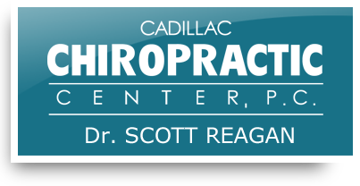 Cadillac Chiropractic Center
